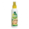 Henna Plus Natural Blondspray - 150 ml