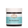 Bio Sheabutter, 50ml