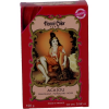 Hintze Henne Color Henna Pulver Mahagoni 100g