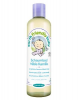 Earth Friendly Baby Milde Kamille Schaumbad 300ml