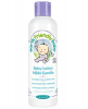 Earth Friendly Baby Milde Kamille Babylotion 250ml