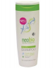 Neobio Sensitive Shampoo Bio-Aloe Vera & Parfümfrei 250ml
