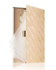 Jane Iredale Facial Blotting Papers - Oil Control 100 Stück