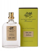 Apothecary Aroma Spray Bay 30ml