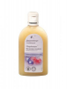 Schoenenberger Shampoo plus Bio Acerola&Cranberry - Repair 250ml