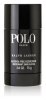 Polo Black 75milliliter