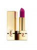 Rouge Pur Couture 3.8gram