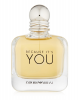 Emporio Armani Because it´s You for Her 30milliliter