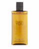Emporio Armani Stronger with You for Him All Over Body Shampoo 200milliliter