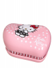 Compact Styler Hello Kitty Pink 1piece