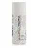 Trilliance Conditioner 50milliliter