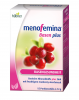 menofemina Basen plus 15piece