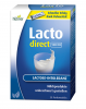 Lacto direct 30piece