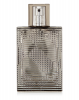 Brit Rythm Intense for Men 50milliliter