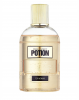 Potion Woman 200milliliter