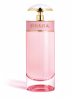 Candy Florale 30milliliter