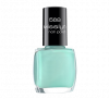 Misslyn Nagellack & Nageldesign Nail Polish (Farbe: Party On [229], 10 ml)