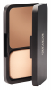 ANNEMARIE BÖRLIND TEINT Make-up Kompakt (Farbe: Almond [21K], 10 g)