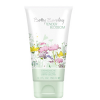 Betty Barclay Tender Blossom Shower Cream (150 ml)
