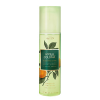 Acqua Colonia Blood Orange & Basil Refreshing Body Spray (75 ml)