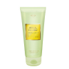 Acqua Colonia Lemon & Ginger Aroma Bath & Shower Gel with Bamboo... (200 ml)