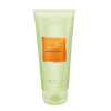 Acqua Colonia Mandarine & Cardamom Bath & Shower Gel with Bamboo... (200 ml)