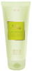 Acqua Colonia Lime & Nutmeg Moisturizing Body Lotion (200 ml)