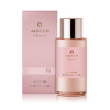 AIGNER Début Shower Gel (200 ml)