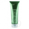 Peter Thomas Roth Mega-Rich Conditioner (250 ml)