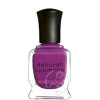 Deborah Lippmann Nagellack Créme Collection (Farbe: Between the Sheets [Between the Sheets], 15 ml)