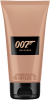 James Bond 007 For Women Body Lotion (150 ml)
