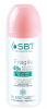 SBT Cell Identical Care Körperpflege Fragile Deo Roll-on mit... (75 ml)