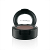 Mac Lidschatten Eye Shadow (Farbe: Rule [RULE], 1 g)