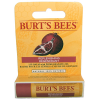 Burt´s Bees Lippenpflege Pomegranate Replenishing Lip Balm Stick (4 g)
