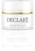 Declaré Age Control Ultimate Skin Youth (50 ml)
