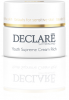 Declaré Pro Youthing Youth Supreme Cream Rich (50 ml)