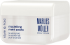 Marlies Möller Essential Style & Hold Funky Matt Texturing Paste (125 ml)