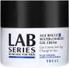 LabSeries Pflege Age Rescue+ Water-Charged Gel Cream (50 ml)