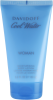 Davidoff Cool Water Woman Body Lotion (150 ml)
