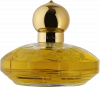 Chopard Cašmir Eau de Parfum Nat. Spray (30 ml)