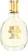 Diesel Fuel for Life Femme Eau de Parfum Spray (30 ml)