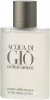 Giorgio Armani Acqua di Giò After Shave Lotion (100 ml)