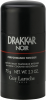 Guy Laroche Drakkar Noir Deodorant Stick (75 ml)
