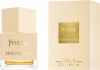 Yves Saint Laurent Yvresse Eau de Toilette Vapo (80 ml)