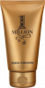 Paco Rabanne 1 Million Shower Gel (150 ml)