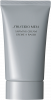 Shiseido Shiseido Men Shaving Cream (100 ml)