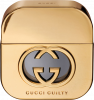 Gucci Guilty Intense Eau de Parfum Nat. Spray (30 ml)
