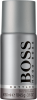 Boss - Hugo Boss Bottled Deodorant Spray (150 ml)