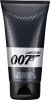 James Bond 007 James Bond 007 Shower Gel (150 ml)