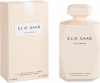 Elie Saab Le Parfum Body Lotion (200 ml)